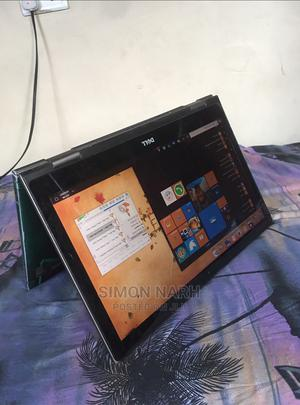 Laptop Dell Inspiron 15 5568 4GB Intel Core I3 HDD 320GB   Laptops & Computers for sale in Greater Accra, Accra Metropolitan