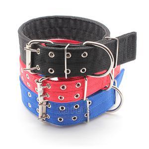 Nylon Collar   Pet's Accessories for sale in Greater Accra, Ga East Municipal