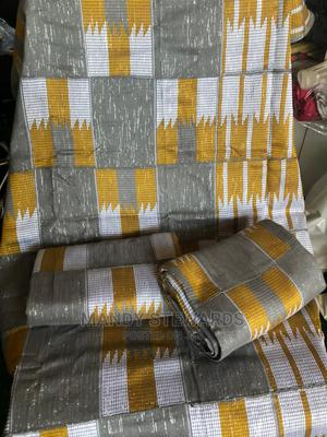 Ashanti Kente | Clothing for sale in Greater Accra, Osu