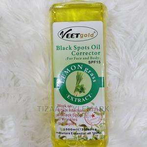 Veetgold Blackspots Oil Corrector   Skin Care for sale in Greater Accra, Adenta