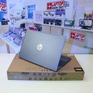 New Laptop HP Pavilion 15 8GB Intel Core I7 HDD 1T | Laptops & Computers for sale in Ashanti, Kumasi Metropolitan