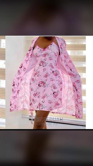 Lyn's Collections, Nighwear | Clothing for sale in Greater Accra, Accra Metropolitan