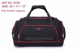 Affordable Bags | Bags for sale in Greater Accra, Awoshie