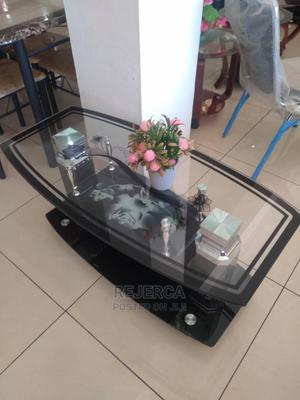 Living Room Centre Table | Furniture for sale in Greater Accra, Kokomlemle