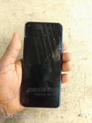 Tecno Spark 5 32 GB Blue | Mobile Phones for sale in Ashanti, Kumasi Metropolitan