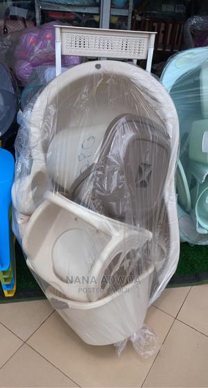 Baby Bath Set   Baby & Child Care for sale in Ashanti, Kumasi Metropolitan