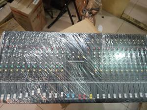 24channel Raw Mixer | Musical Instruments & Gear for sale in Greater Accra, Darkuman