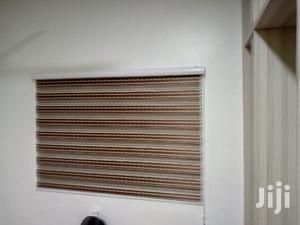 Window Curtain Blinds for Homes and Offices | Home Accessories for sale in East Legon, Bawaleshie