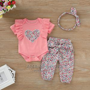First Date Baby Closet | Children's Clothing for sale in Eastern Region, New-Juaben Municipal
