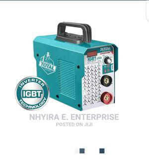 Total Inverter Welding Machine | Electrical Equipment for sale in Greater Accra, Accra Metropolitan
