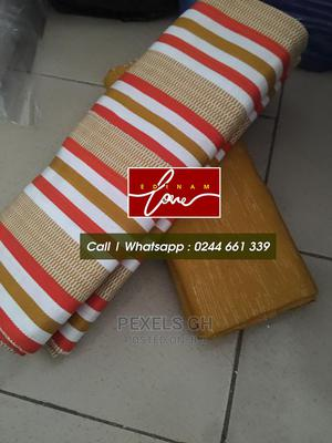Kente (From North) | Clothing for sale in Greater Accra, Accra Metropolitan