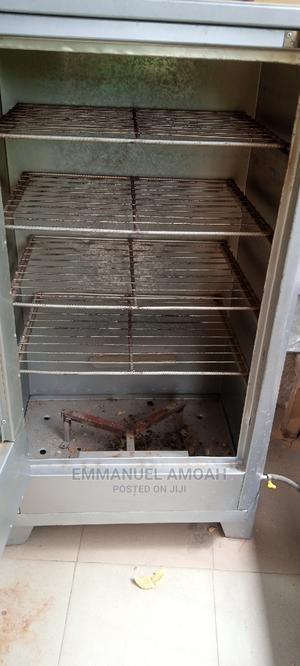 High Pressure Oven for All You Bakeries. | Industrial Ovens for sale in Western Region, Wasa Amenfi East