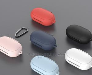 Silicone Case 4samsung Galaxy Buds (Just the Silicone Case)   Accessories & Supplies for Electronics for sale in Greater Accra, Ga South Municipal