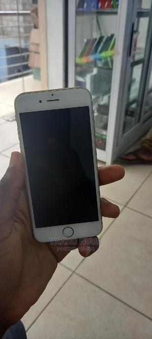 Apple iPhone 6 32 GB Gold   Mobile Phones for sale in Greater Accra, Accra Metropolitan