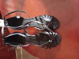 Ladies Shoe | Shoes for sale in Western Region, Shama Ahanta East Metropolitan