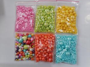 Sugar Balls Sprinkles | Meals & Drinks for sale in Greater Accra, Tema Metropolitan