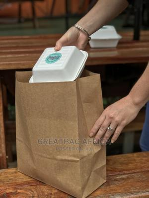 Paper Bag for Retail Wholesale | Manufacturing Services for sale in Greater Accra, Anyaa