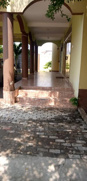 1bdrm Apartment in Hamza Estates, East Legon for Rent   Houses & Apartments For Rent for sale in Greater Accra, East Legon