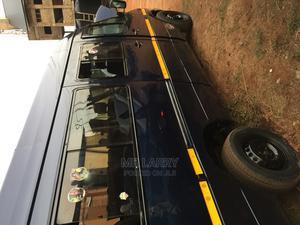 Sprinter Bus | Buses & Microbuses for sale in Greater Accra, Ablekuma