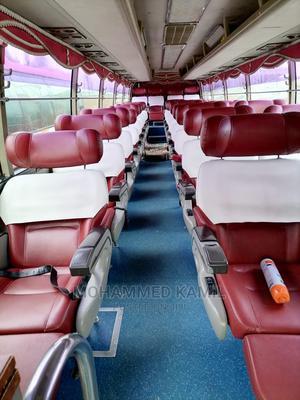 Kia Grandbird Sunshine | Buses & Microbuses for sale in Greater Accra, Accra Metropolitan