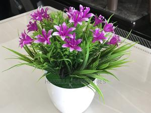 Nice Flower | Home Accessories for sale in Greater Accra, Adabraka