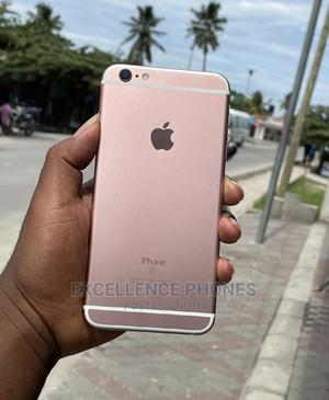 Apple iPhone 6s Plus 64 GB   Mobile Phones for sale in Greater Accra, Dansoman