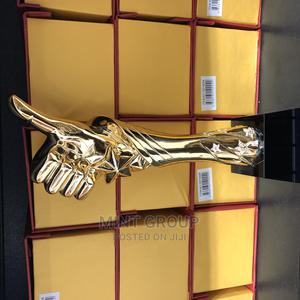 Award Plaques - Gold Platting | Arts & Crafts for sale in Greater Accra, Cantonments