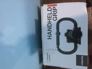 Camera Gimbal   Accessories & Supplies for Electronics for sale in Greater Accra, Dome