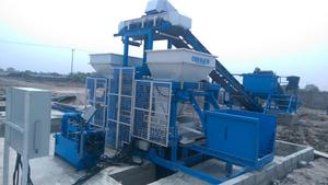 Block Moulding Machine | Manufacturing Equipment for sale in Greater Accra, Accra Metropolitan