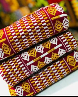 Quality Kente | Clothing for sale in Northern Region, Tamale Municipal