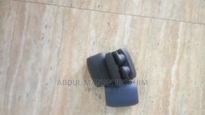 Jabra Elite Active 65t   Headphones for sale in Greater Accra, Accra New Town