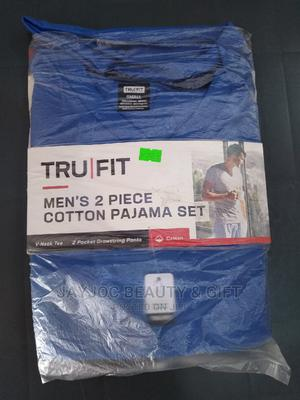 Tru Fit Pajamas | Clothing for sale in Greater Accra, Osu