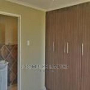 2bdrm Apartment in Cantonment, US Embassy Area for Sale   Houses & Apartments For Sale for sale in Cantonments, US Embassy Area