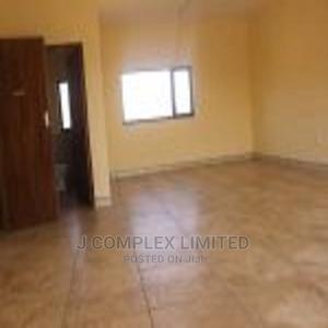 4bdrm Townhouse in Cantonment, US Embassy Area for Sale   Houses & Apartments For Sale for sale in Cantonments, US Embassy Area