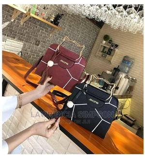 Cross Body Bags | Bags for sale in Greater Accra, Ga East Municipal