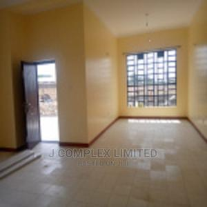 5bdrm House in Cantonment, US Embassy Area for Sale   Houses & Apartments For Sale for sale in Cantonments, US Embassy Area