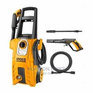 INGCO High Pressure Washer | Garden for sale in Greater Accra, Spintex