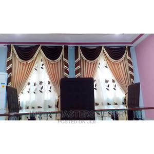 Modern Curtains   Home Accessories for sale in Greater Accra, Accra Metropolitan