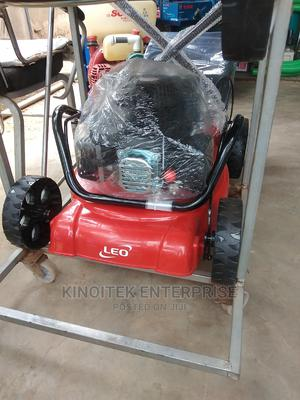 Lawn Mower | Garden for sale in Greater Accra, Adenta
