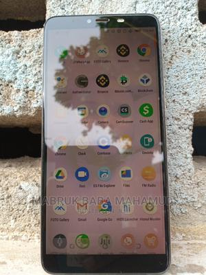 Tecno Spark 2 16 GB Gold   Mobile Phones for sale in Northern Region, Tamale Municipal
