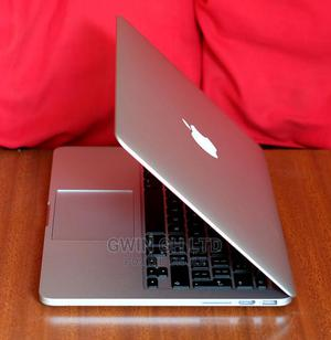 Laptop Apple MacBook Pro 16GB Intel Core I5 SSD 256GB | Laptops & Computers for sale in Greater Accra, Kokomlemle