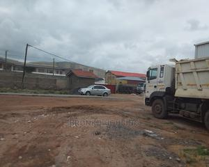 Land for Lease | Land & Plots for Rent for sale in Greater Accra, Spintex