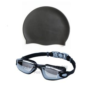 Swimming Goggles   Sports Equipment for sale in Greater Accra, Madina