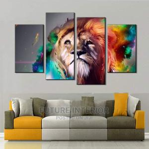 3dwall Arts   Home Accessories for sale in Greater Accra, Achimota