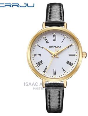 Luxury Watch Ladies | Watches for sale in Ashanti, Kumasi Metropolitan