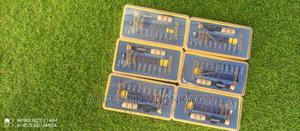 YX -8185 Precision's Screwdrivers | Hand Tools for sale in Greater Accra, Accra Metropolitan