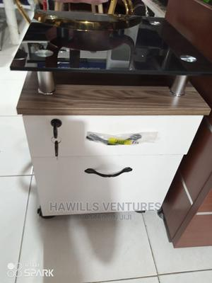Bed Side Drawer   Furniture for sale in Greater Accra, Adabraka