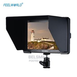 """Feelworld T7 7"""" Ips 4K HDMI Camera Monitor   Accessories & Supplies for Electronics for sale in Greater Accra, Ga East Municipal"""