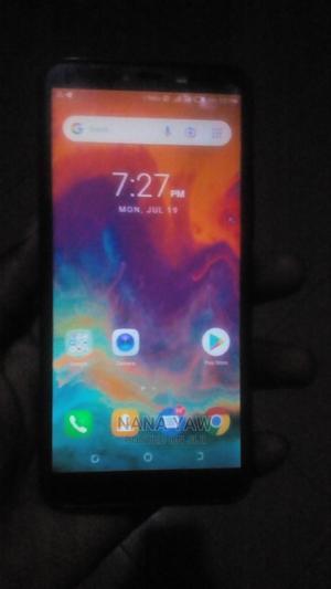 Tecno Spark 2 16 GB Blue   Mobile Phones for sale in Ashanti, Asokore Mampong Municipal