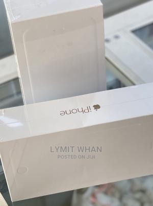 New Apple iPhone 6 Plus 64 GB   Mobile Phones for sale in Greater Accra, Dansoman